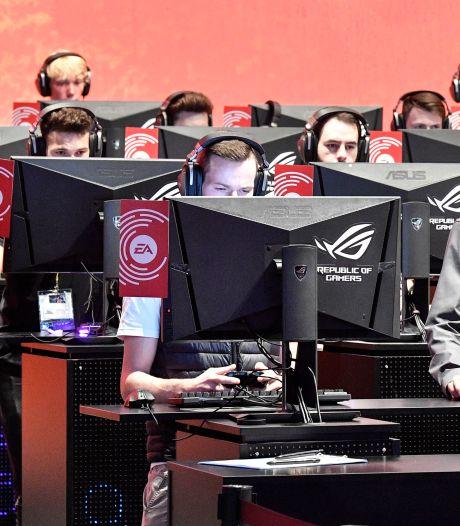 Paris Games Week en Tokyo Game Show ook afgelast door coronacrisis