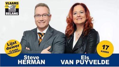 """Facebook zet verkiezingsadvertentie Vlaams Belang voortijdig stop: """"Pure manipulatie"""""""