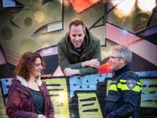 Fieldwork Foundation biedt al tien jaar een steuntje in de rug voor Nijmegenaren