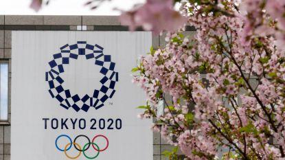"""LIVE. Dodentol in ons land loopt op tot 178: """"Piek duidelijk nog niet bereikt"""" - IOC wil Olympische Spelen naar zomer 2021 verplaatsen"""