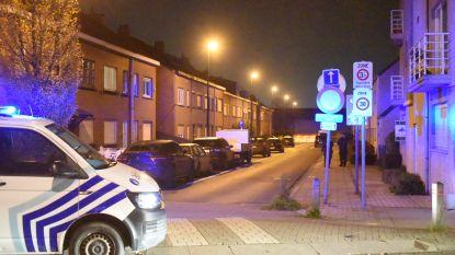 Familiedrama in Vilvoorde: man (25) doodt vader (58) en geeft zich aan