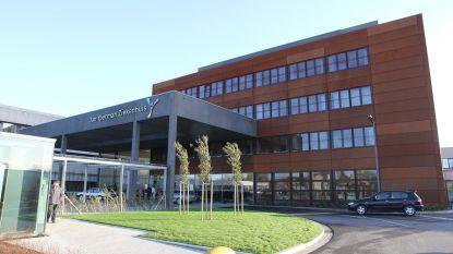 Jan Yperman Ziekenhuis stopt met pendelbus, OCMW-vereniging biedt oplossing