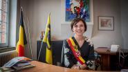 """Lenniks burgemeester De Knop: """"Waar haalt Open Vld de pretentie absoluut deel uit te moet maken van volgende regering op basis van de huidige nota?"""""""