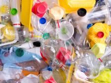 Afval-app gelanceerd in Hoeksche Waard: seintje via app om je vuil buiten te zetten