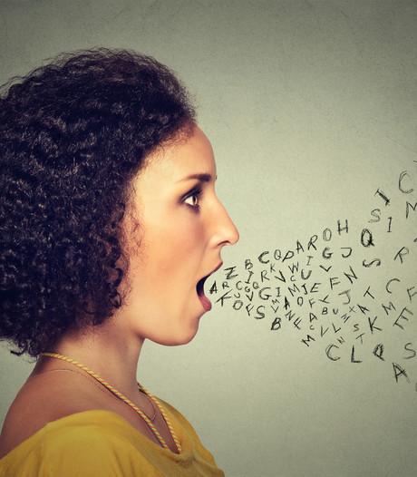 Uitkeringsgerechtigden krijgen taalles in bibliotheek Zierikzee