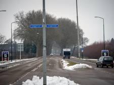Opgeknapte Van Heemstra 'onveilig voor fietsers'