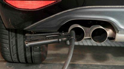 """EU-toezichthouder: """"Binnen een paar jaar zijn dieselauto's volledig verdwenen"""""""