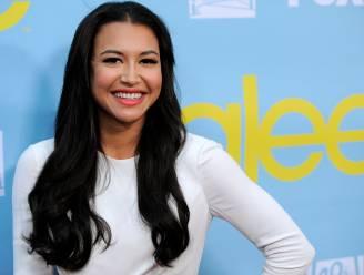Ex-man en 'Glee'-collega's herdenken Naya Rivera op haar verjaardag