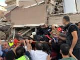 Zware aardbeving in zee treft Turkije: doden en tientallen gewonden