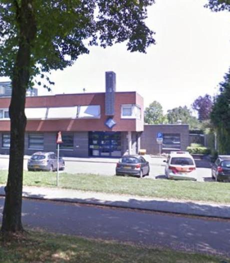 Politie assisteert bij Vierdaagse Nijmegen: bureau Zaltbommel week lang dicht