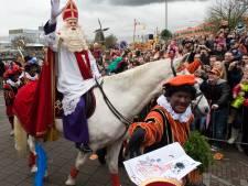 Bestuur intocht Sinterklaas Harderwijk gekrenkt na gemeentelijk 'nee' tegen Zwarte Piet