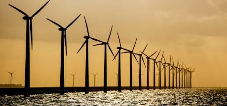 Rekenkamer: 'EU-steun voor schone energie zo goed als mislukt'