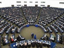 ChristenUnie wil Brexit inzetten om Straatsburg te schrappen