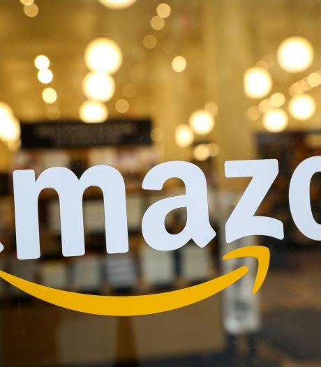 Vous attendiez désespérément les soldes d'été d'Amazon? La date est connue