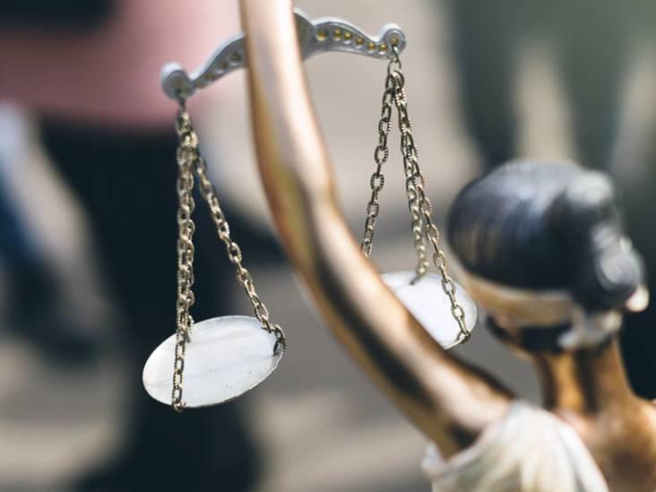 Eis: 30 maanden cel voor poging tot doodslag met bijl in Sint Willebrord