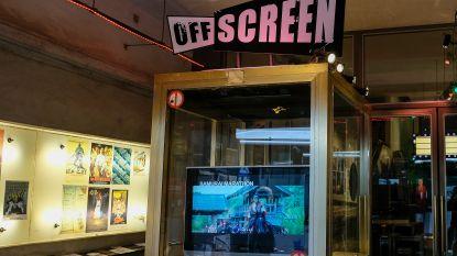 Offscreen Film Festival zet cultfilms in de kijker