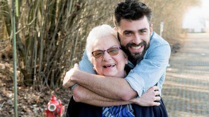 """""""Spijt dat ik zo'n reis niet met mijn oma's heb gemaakt toen het nog kon"""": vriendschap met Mariëtte opent ogen van Sieg De Doncker"""