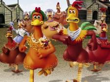 """Vingt ans après, """"Chicken Run"""" aura droit  à une suite sur Netflix"""