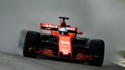FIA-voorzitter Jean Todt wil Honda helpende hand toereiken