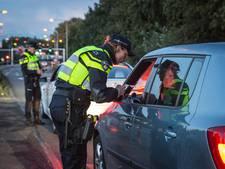 90 procent Rotterdammers neutraal tot positief over contact met politie