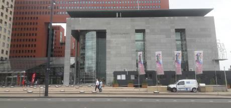 Schiedamse advocaat verdacht van belastingfraude
