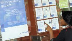 'Open Hiring' nu ook bij ons: gelijk wie zich aanmeldt, krijgt de job