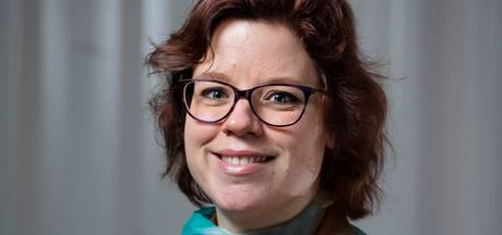 GroenLinks wil opheldering van minister over Kanaleneiland