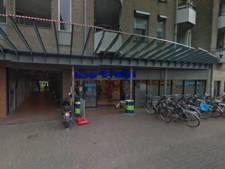 Coop supermarkt in Hellestraat begin oktober open