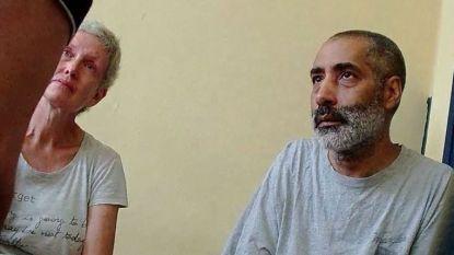 Duivelskoppel tekent verzet aan tegen veroordeling tot levenslang: nieuw proces wenkt