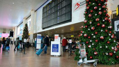 Brussels Airport lanceert eigen 5G-netwerk (dat niet toegankelijk is voor passagiers)