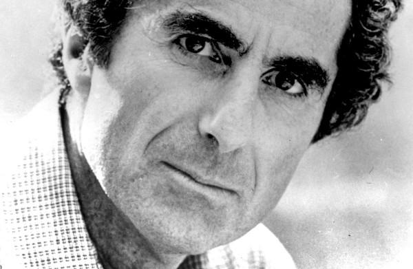 De vriendschap van Michaël Zeeman met de overleden schrijver Philip Roth