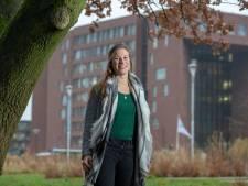 Paula van Boer zoekt Vrouw heeft geen datingprogramma meer nodig