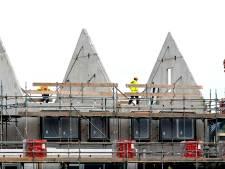 In de komende tien jaar zijn er duizenden nieuwe huizen nodig voor de Liemers