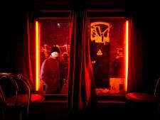 Landelijke trend raakt Zwolse seksbranche: liever thuis dan in een club