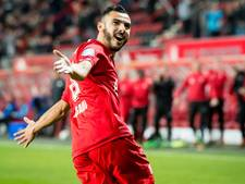 Cijferspel: Is FC Twente Assaidi-afhankelijk?