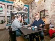 Schiedams filmfestival viert 15-jarig jubileum: 'Ondanks groei is Suikerzoet nog steeds te behappen'