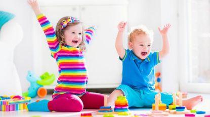 Welzijnswinkel Teddy Knuffel zoekt kinderkledij  en speelgoed