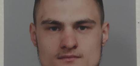 Man uit Enschede vermist: 'Hij is in verwarde toestand'
