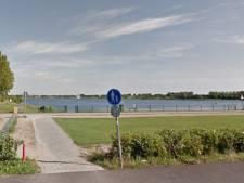Uit water gehaalde kleuter in Hoofddorp toch overleden