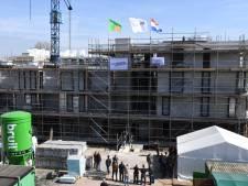 Mooiland verlaagt huren 2.200 woningen