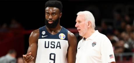 Basketballers VS sluiten teleurstellend WK af als zevende