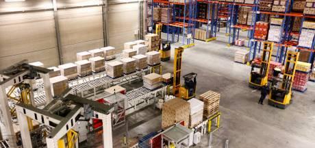 Transportsector zoekt duizenden nieuwe werknemers