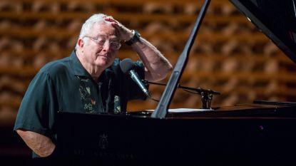 De Roma kondigt extra concert van Randy Newman aan