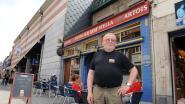 Volkscafé 'In De Toewip' sluit definitief en staat te koop voor 1,3 miljoen euro