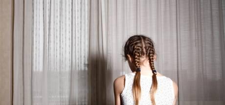 Alarm seksueel kindermisbruik: 'Nederland schiet tekort'