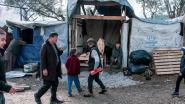 """Halle wil niet-begeleide minderjarige vluchtelingen opvangen: """"Schrijnende omstandigheden in vluchtelingenkampen"""""""