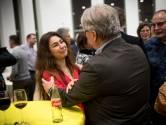Coalitie Wageningen gaat vol voor groen en links