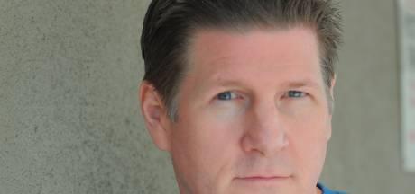 Beverly Hills 90210-acteur Brian Turk overleden aan hersentumor