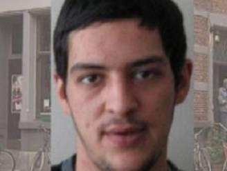 Politie zoekt 25-jarige voor dodelijke schietpartij Turnhout