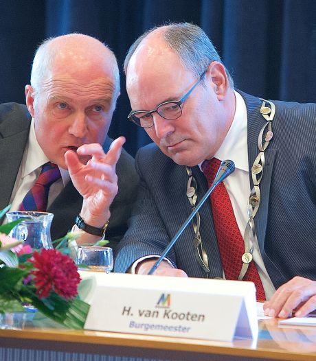 Henny van Kooten (59) eerste burgemeester sinds herindeling die langer dan 6 jaar in Maasdriel blijft